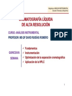 Sesión 15 fisiopatplogia