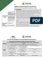 PLAN DE MEJORAMIENTO DE MI DESEMPEÑO PEDAGOGICO.docx.pdf