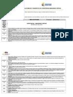 RECURSO 2- PLANILLA DE ANÁLISIS Y DIAGNOSTICO DE COMPETENCIAS-HABILIDADES CRÍTICAS.docx