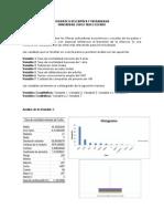 Trabajo Estadística Descriptiva
