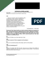 entrevista-pierre-jacomet.pdf