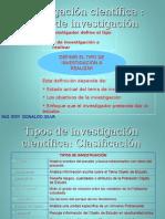 investigacion presentacion.ppt