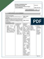 Guía 03 - Excel