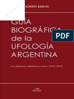 GuíaBiográficaDeLaUfologiaArgentina.pdf