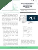 Meningkatkan produktifitas lahan marginal.pdf