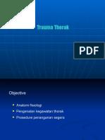 17.Trauma Thorax