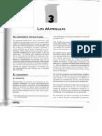 concreto estructural.pdf