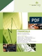 Public Bank Annual Report 2009