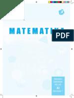 Buku Pegangan Siswa Matematika Sma Kelas 11 Semester 1 Kurikulum 2013