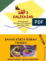 smp-3-kalikajar