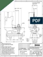 Cert Dwg DFP - For Fuel Handling