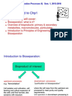 Materials Related to Chp1