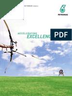 Pchem Annual Report 2014
