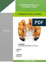 VICTOR-RICARDO-AGUIRRE-DAVIRAN.pptx