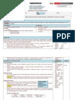 SESION 2° COM. INSTRUCTIVO.doc