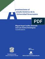 LibroHistoriaUVeracruzanaP