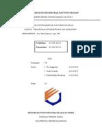 Laporan Pengukuran PH (IP) (Repaired)
