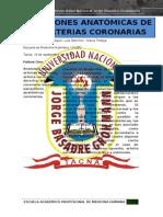 Revision a.coronarias (Casi Final)