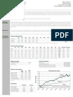 Lâmina JGP Equity
