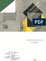 M. Amoroso Costa - Introdução à Teoria Da Relatividade [2a Ed][1995][114 Pgs] - Blog - Conhecimentovaleouro.blogspot.com by @Viniciusf666