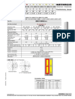 80010892V01 (penta band).pdf
