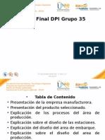 presentacionalmohadasbrigith-131208105038-phpapp02