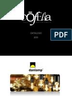 CATALOGO-ILUMINACION-OOFELIA-2015.pdf