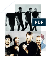 Imag. COLDPLAY.docx