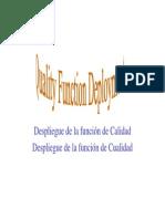 Resumen DFC