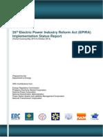 25th_epira_report_final.pdf