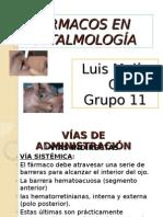 farmacosenoftalmologia-120225110554-phpapp01
