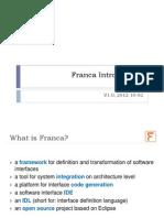 Franca_Introduction_v1_0_121002.pdf
