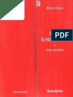 Apelul În Procesul Civil. Texte Comentate - M.chelaru - 1998