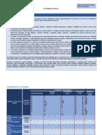 Documentos Secundaria Sesiones Unidad01 Comunicacion PrimerGrado COM 1 Programacion Anual