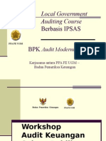 Audit Siklus Personalia.ppt
