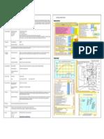 221 1 Engineering Work Suwpport by Excel Based Program