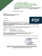 Surat Pengantar Undangan Perawat_1