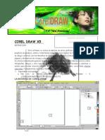 COREL DRAW X5 _6°