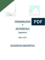 1ESTAD DESCRIPTIVA-ING-2013 (texto) (1)