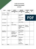 Planul de Activitate (1)