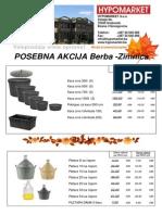 NETO CIJENE AKIJA KACE. PLETARE  KANISTERI 2015 23.06.2015.pdf