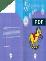 214867811-200072606-Engleza-Pentru-Copii.pdf