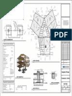 Modelo Bungalow Rev 4 - Sheet - E-1 - Cimentaci+¦n y 1er Nivel.pdf
