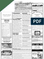 Merritt Morning Market-mar10-10#1989