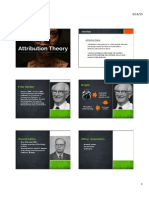 Attribution Theory.pdf