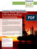 Infographic Offshore Asset Retirement
