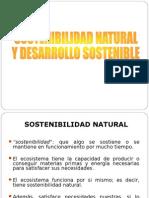 2 Sostenibilidad y Desarrollo Sostenible