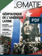 2010-Diplomatie43-Amérique latine