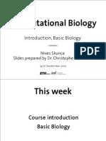 L1-Intro_Biology-PDF.pdf