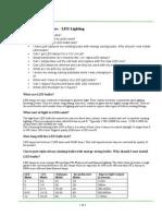 LED_FAQs